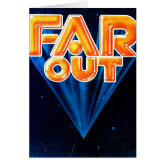FarOut1 Cards