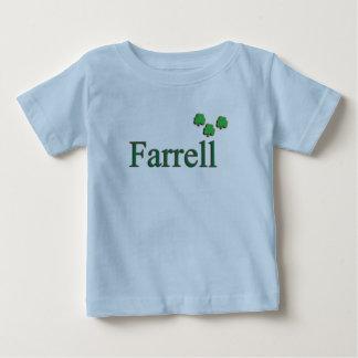 Farrell Baby T-Shirt