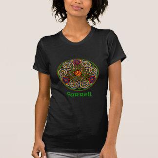 Farrell Celtic Knot T-shirt