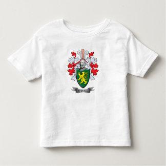Farrell Coat of Arms Toddler T-Shirt