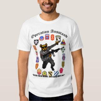 Farrell Tee Shirt