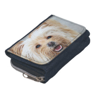 Farris - Lucy - Mixed Breed Wallets