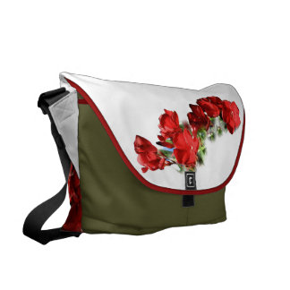 farrowed: save flowers courier bags
