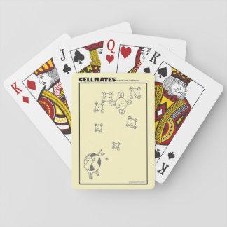 Fart cards