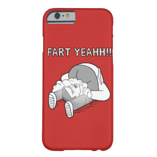 Fart Yeah Case (All Phone Cases)