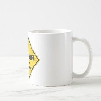fartbrewing.jpg coffee mug