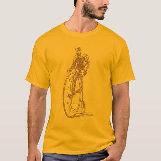 farthing guy 1 T-Shirt