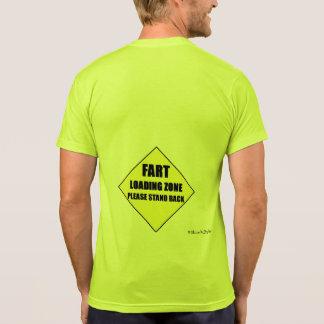 Farts 21 tshirt