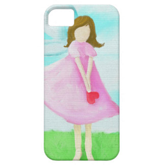Fary Barely There iPhone 5 Case