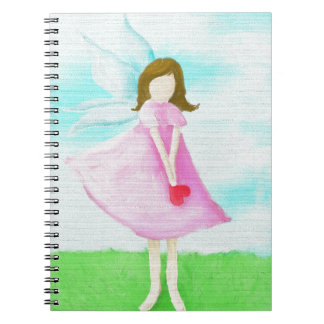 Fary Notebook