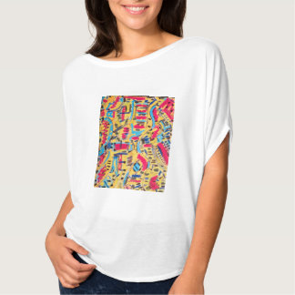 Fascinating and attractive designs for you. tshirts