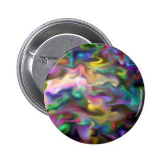 fascinating fluid button