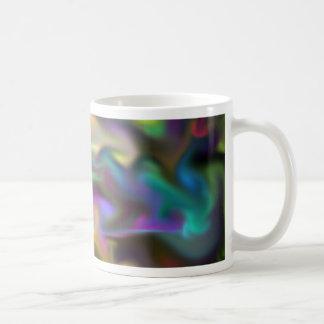fascinating fluid mug