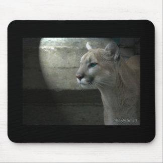 Fascination Mousepad