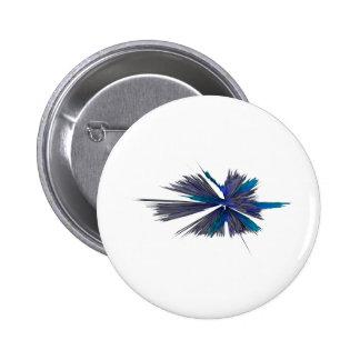 fascinator accesories pinback button