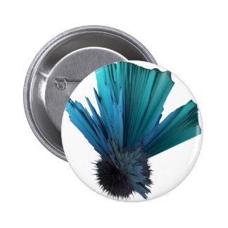 fascinator accesories pins