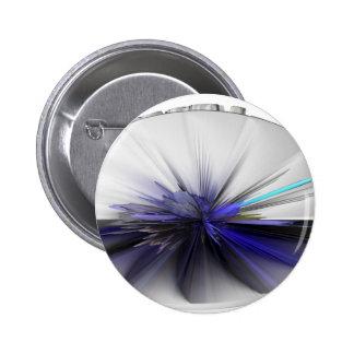fascinator accesories pinback buttons