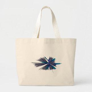 fascinator accesories bags