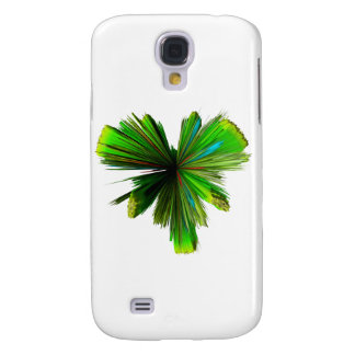 fascinator accesories galaxy s4 covers