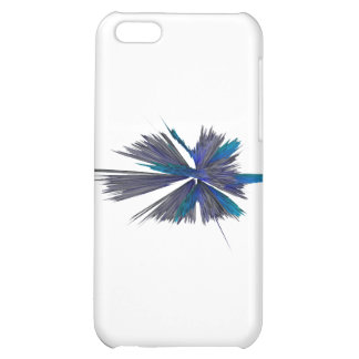 fascinator accesories cover for iPhone 5C
