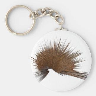 fascinator accesories key chain