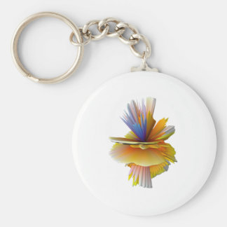 fascinator accesories keychains