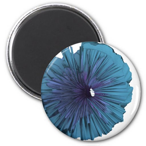 fascinator accesories magnet