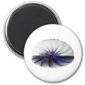 fascinator accesories refrigerator magnets