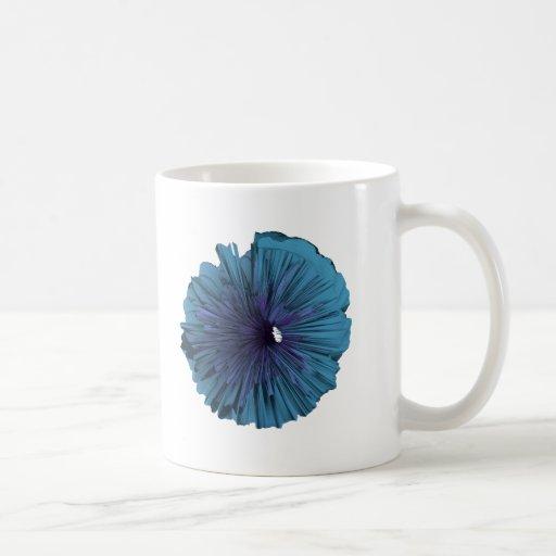 fascinator accesories mugs