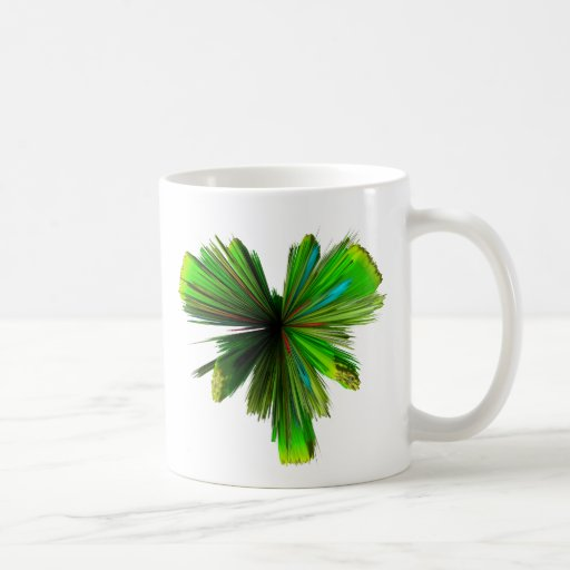 fascinator accesories coffee mugs
