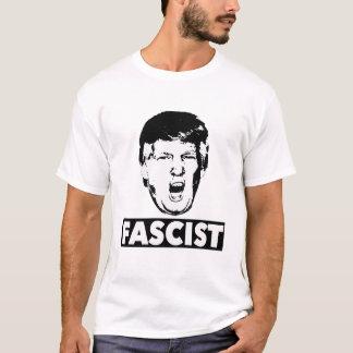 Fascist T-Shirt