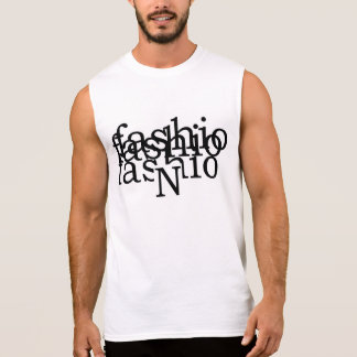 fashio N tee for men by DAL