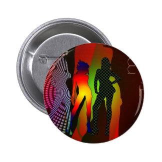 fashion-212464 fashion girl woman silhouette model button