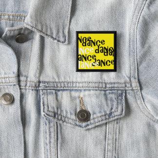 fashion badge by DAL