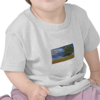 FASHION Clothing Couture: CANADIAN Wild Nature Tees