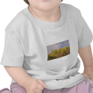 FASHION Clothing Couture: CANADIAN Wild Nature T-shirt