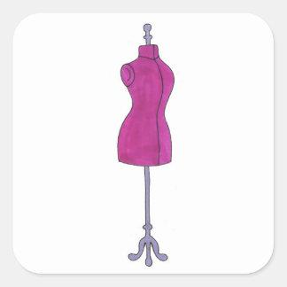Mannequin Craft Supplies