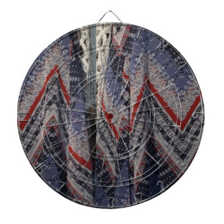 Fashion Fabric texture background diy add text img Dartboards