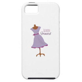 Fashion Forward iPhone 5 Case