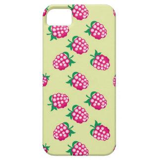 Fashion Fruit iPhone 5 Case