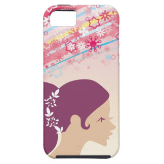 Fashion Girl Style #25 | iPhone 5 Cover