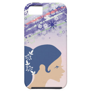 Fashion Girl Style #26 | iPhone 5 Covers