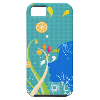 Fashion Girl Style #30 | Case For The iPhone 5