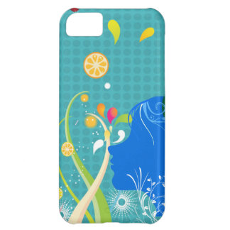 Fashion Girl Style #30 | iPhone 5C Covers