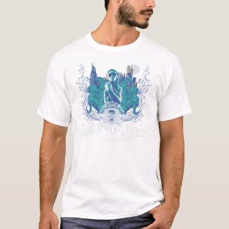 Fashion Killer 2 T-Shirt