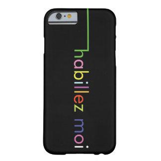 Fashion Phone Case