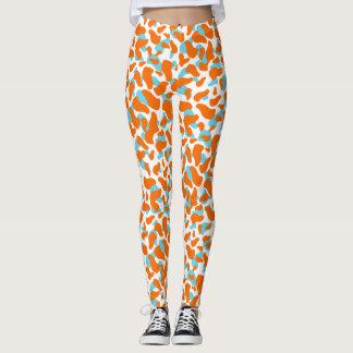 Fashion Spots Leggings