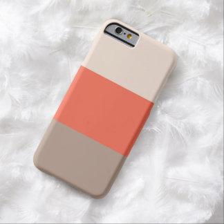Fashion Stripes iPhone 6 case