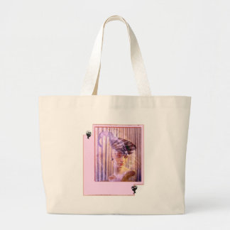 Fashion Victorian Bag