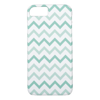 Fashionable cover in tone greenish